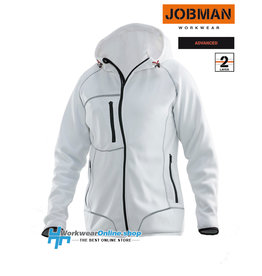 Jobman Workwear Jobman Workwear 5177 Sweat à capuche femme