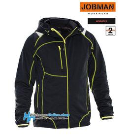 Jobman Workwear Chandail à capuchon Jobman Workwear 5150