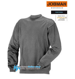 Jobman Workwear Jobman Workwear 5120 Sweatshirt