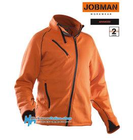 Jobman Workwear Jobman Workwear 5153 Isolation Jacket