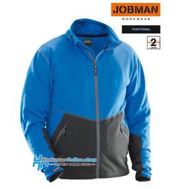 Jobman Workwear Chaqueta Jobman Workwear 5162 Flex