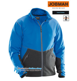 Jobman Workwear Veste Jobman Workwear 5162 Flex