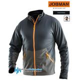 Jobman Workwear Jobman Workwear 5162 Flex Jacket