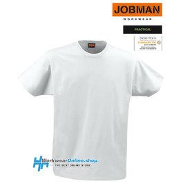 Jobman Workwear T-shirt Jobman Workwear 5264