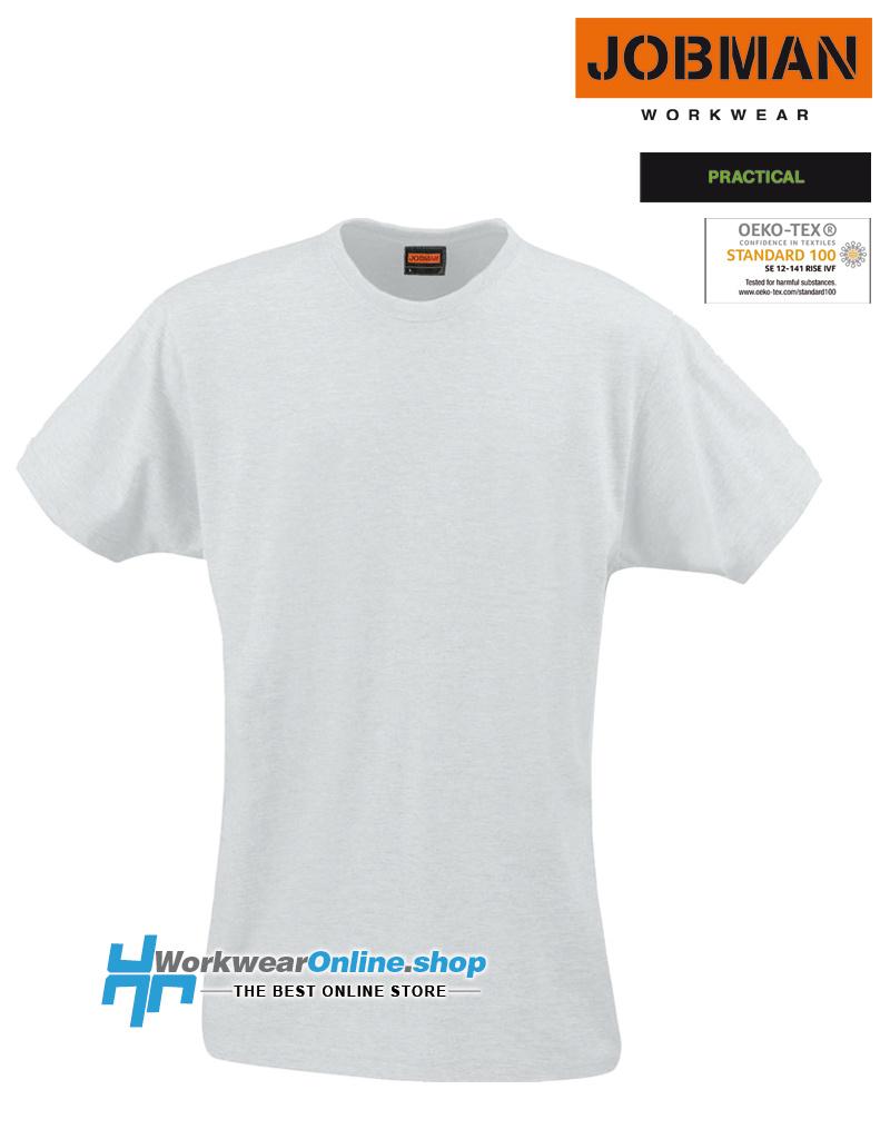 Jobman Workwear Jobman Workwear 5265 T-Shirt