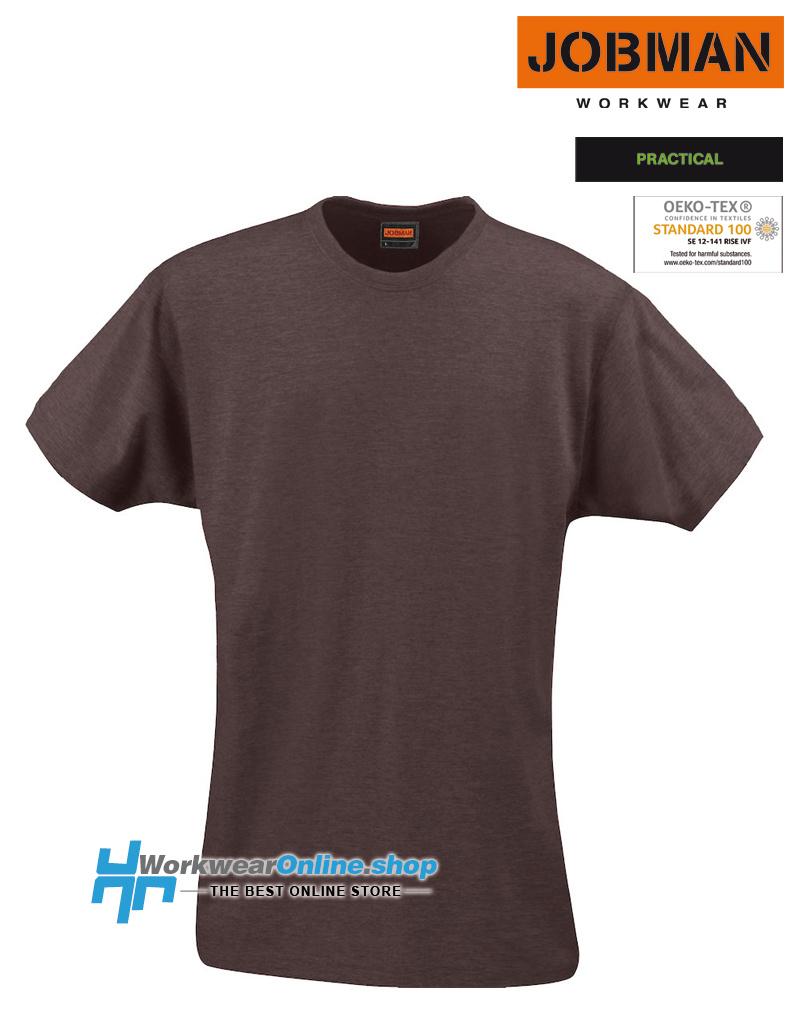 Jobman Workwear Jobman Workwear 5265 Camiseta