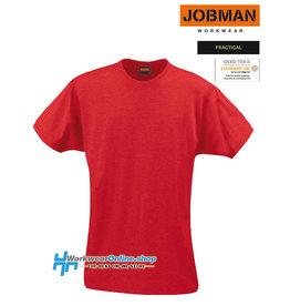 Jobman Workwear T-shirt Jobman Workwear 5265