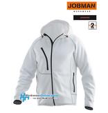 Jobman Workwear Jobman Workwear 5152 Hoodie