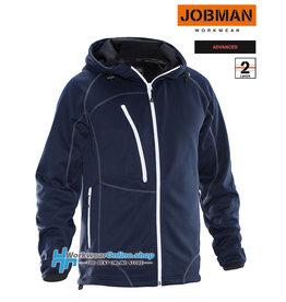 Jobman Workwear Jobman Workwear 5152 Sudadera con capucha