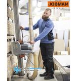 Jobman Workwear Jobman Workwear 5402 Roundneck Sweatshirt