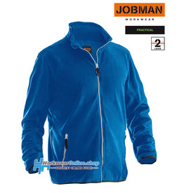 Jobman Workwear Jobman Workwear 5901 Chaqueta de microfibra