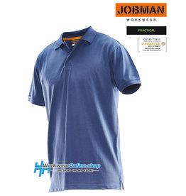 Jobman Workwear Polo Jobman Workwear 5564