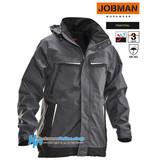 Jobman Workwear Jobman Workwear 1284 Shell Jacket