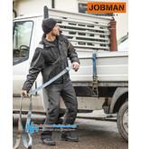 Jobman Workwear Jobman Workwear 2262 Shell Hose