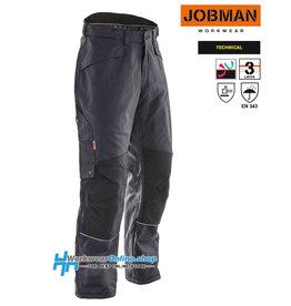 Jobman Workwear Jobman Workwear 2262 Pantalones Shell