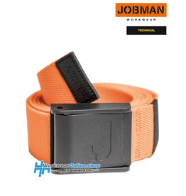 Jobman Workwear Jobman Workwear 9282 Stretch Riem