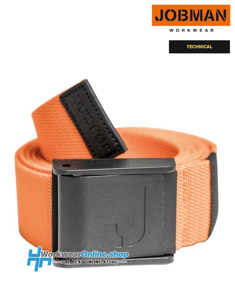 Jobman Workwear Jobman Workwear 9282 Cinturón elástico