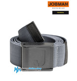 Jobman Workwear Jobman Workwear 9282 Stretch Belt