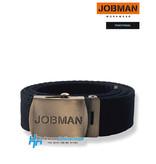 Jobman Workwear Jobman Workwear 9275 Gürtel