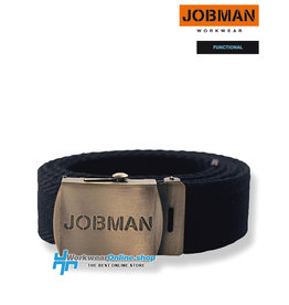 Jobman Workwear Jobman Workwear 9275 Belt