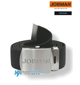 Jobman Workwear Jobman Workwear 9280 Stretch Riem