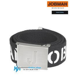 Jobman Workwear Jobman Workwear 9290 Riem