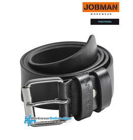 Jobman Workwear Jobman Workwear 9306 Ledergürtel