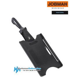 Jobman Workwear Jobman Workwear 9916 ID-Kartenhalter