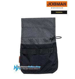 Jobman Workwear Jobman Workwear 9491 Sac étui