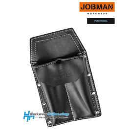Jobman Workwear Jobman Workwear 9493 Étui pour couteaux