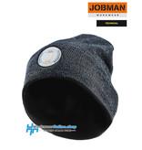 Jobman Workwear Gorro reflectante Jobman Workwear 8001