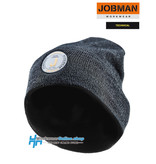 Jobman Workwear Jobman Workwear 8001 Reflektierende Mütze