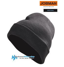 Jobman Workwear Jobman Workwear 9045 Mütze