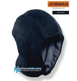 Jobman Workwear Jobman Workwear 9050 Helmet Cap