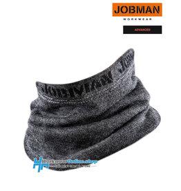 Jobman Workwear Jobman Workwear 9690 Bandana Merino Wol