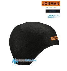 Jobman Workwear Jobman Workwear 9691 Helmmütze Coolmax®