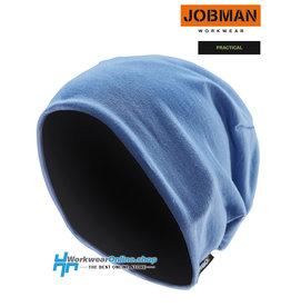 Jobman Workwear Bonnet Jobman Workwear 9040