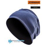 Jobman Workwear Jobman Workwear 9040 Beanie