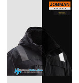 Jobman Workwear Chaqueta de invierno Jobman Workwear 1035