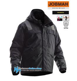 Jobman Workwear Veste d'hiver Jobman Workwear 1035