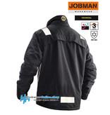 Jobman Workwear Jobman Workwear 1035 Winter Jacket