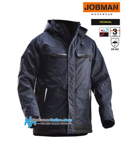 Jobman Workwear Jobman Workwear 1384 Veste d'hiver