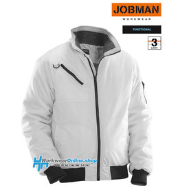 Jobman Workwear Jobman Workwear 1357 Pilotenjacke