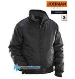 Jobman Workwear Jobman Workwear 1357 Pilot Jacket