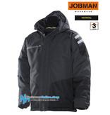 Jobman Workwear Jobman Workwear 1261 Winter Parka