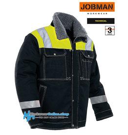 Jobman Workwear Chaqueta de invierno Jobman Workwear 1179