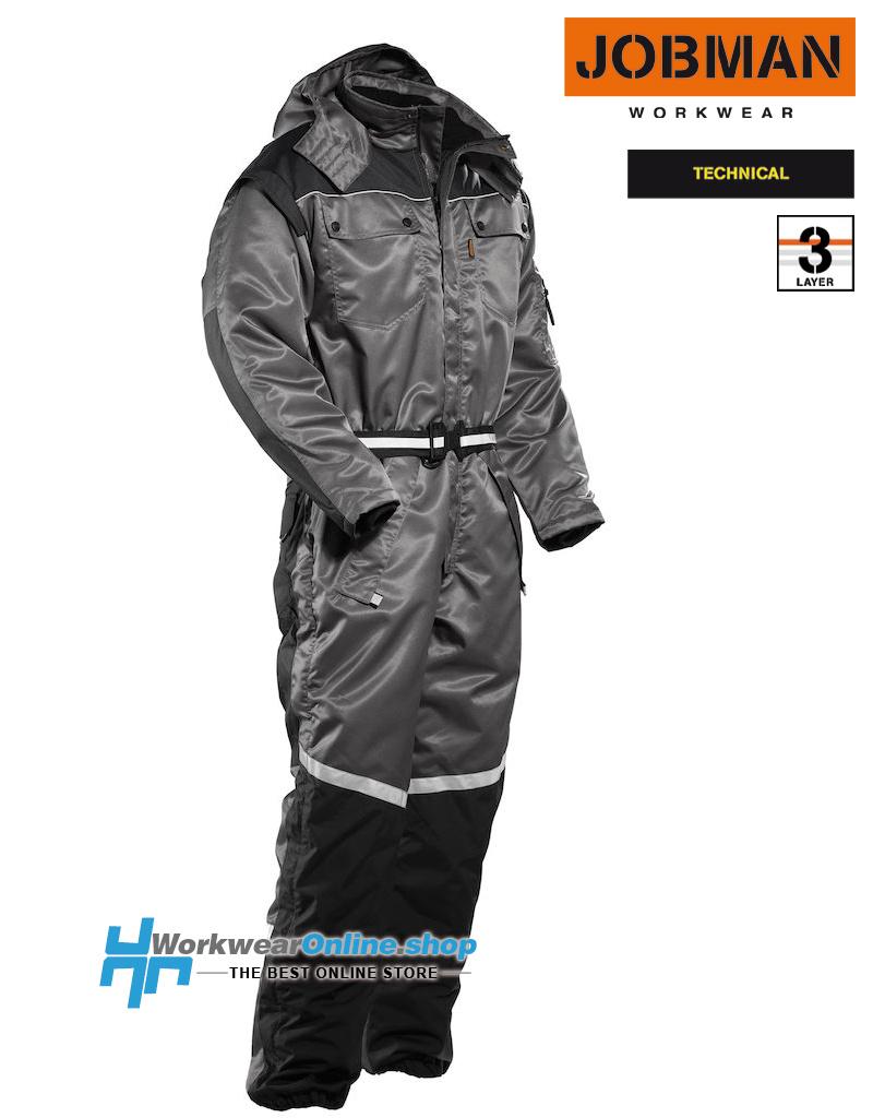 Jobman Workwear Jobman Workwear 4360 Winter Overall