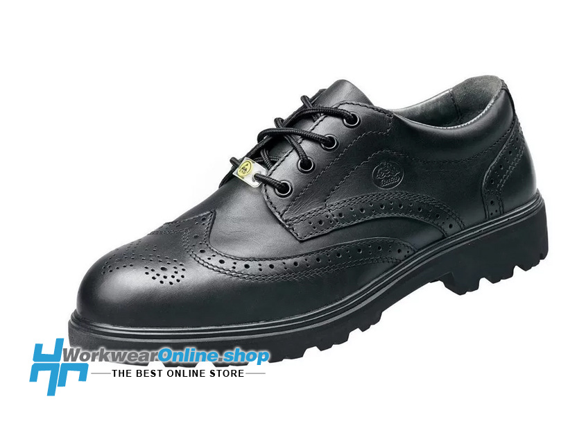 Bata Safety Shoes Bata schoen Stanford 4 -ESD