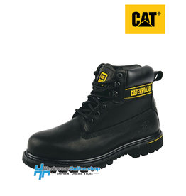 Caterpillar Safety Shoes Caterpillar holton 708026