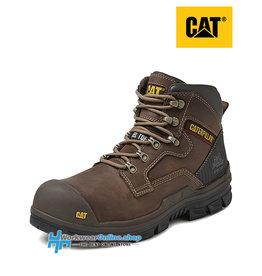 Caterpillar Safety Shoes Caterpillar Bearing P721597